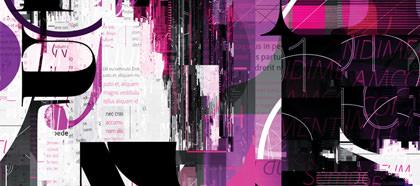 Curso Online Indesign Formatações e Edições