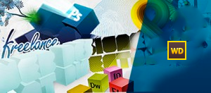Curso Online Web Design Bases do Web Design