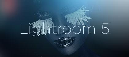 Curso Online Adobe Lightroom 5