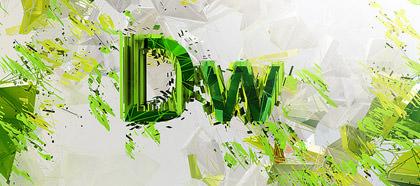 Curso Online Dreamweaver CC Sites com PHP