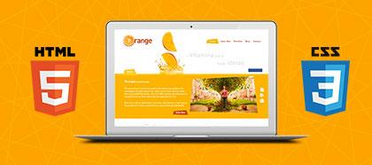 Curso Online Tableless Desenvolvimento inteligente