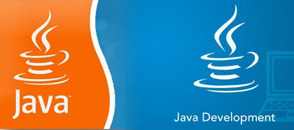 Curso Online Desenvolvimento de Aplicativos com Java
